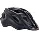 MET Funandgo Bike Helmet black